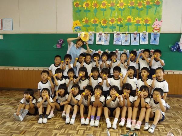 DSCF1316