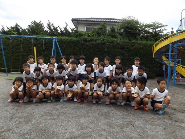 DSCF1319