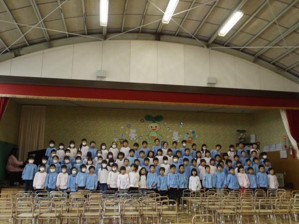 DSCF2998